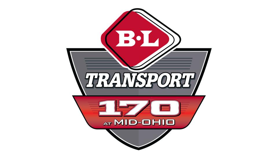Home - B&L Transport, Inc